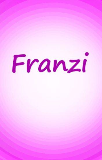 Franzi [girlxgirl]