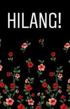 Hilang by Bilqies_