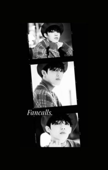 Fancalls