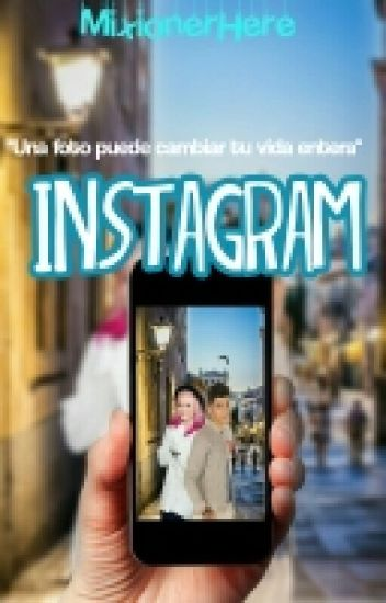 Instagram || Zerrie ||