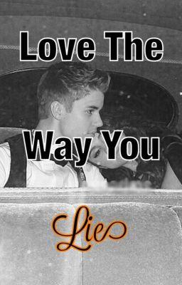 Justin Bieber imagines (cute, dirty, breakup)
