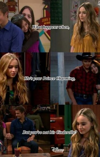 Girl Meets Maya Hart