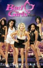 Bad Girls Cali by --slayin-woes--
