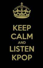 Kpop Memes by sophiamichelle_18