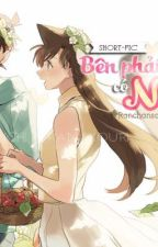 Shortfic Shinran (Full): Bên phải có nắng by ShirakoJenny0110