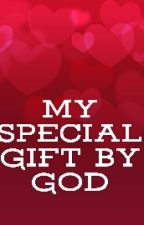 RiMa OS: My Special Gift By God by surusworld