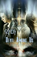 Devil Among Us by kpopfi