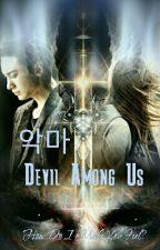 Devil Among Us by kpopfi
