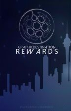Rewards  by GraphicDestination
