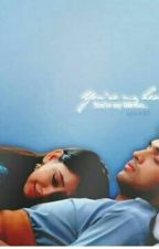 MaNan TS~ Saathi Mere by YouLiveOnlyOnce_xx