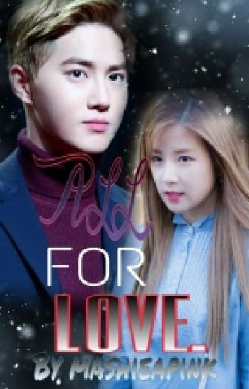 [H] All for LOVE (MALAY)