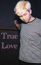 True Love by PizzaAmbivalente