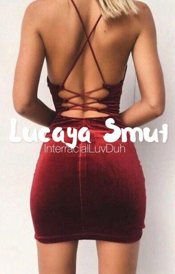 Lucaya Smut Playlist (GMW Fall Award Winner)