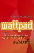 Wattys Summer Bulgaria 2016 by simonkata