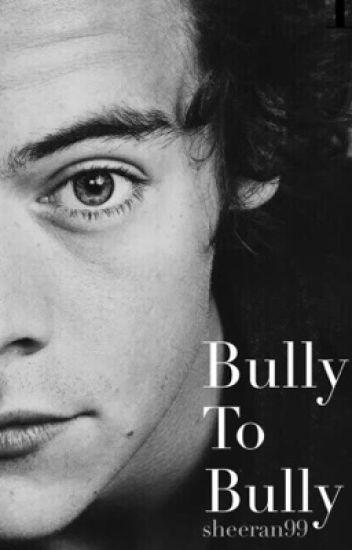 Bully to Bully
