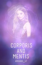 Corporis & Mentis by Arrianee_12