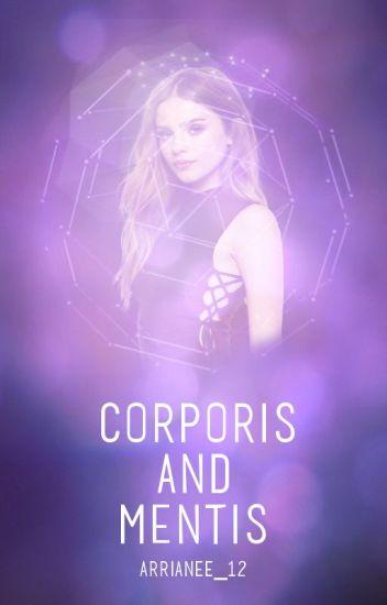 Corporis & Mentis