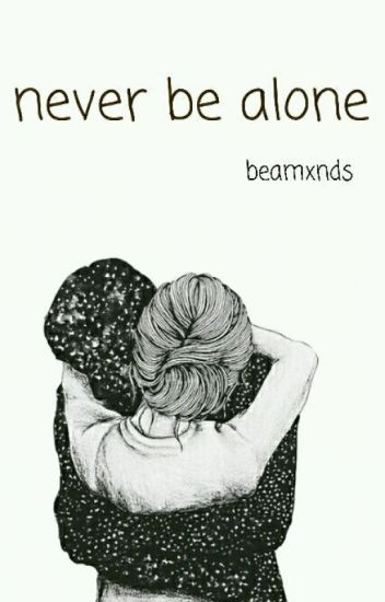 《never be alone》shawn mendes