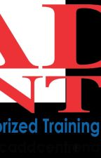 Cad Training Institute Nagpur by caddcenter