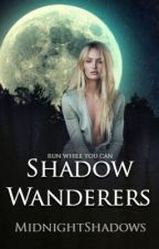 Shadow Wanderers by MidnightShadows