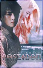 poseidon » taehyung x wheein by baekhyun