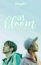 In Bloom || MarkSon by NaXulia