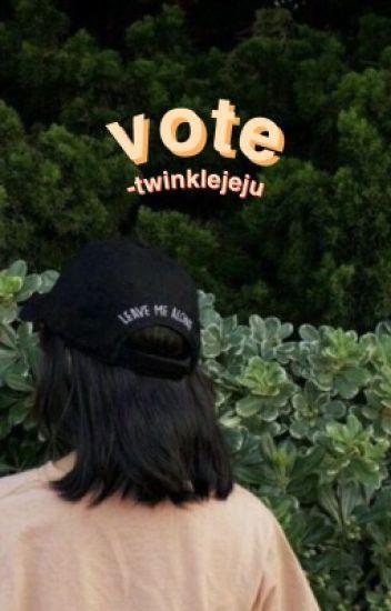 vote || pyrocynical x reader