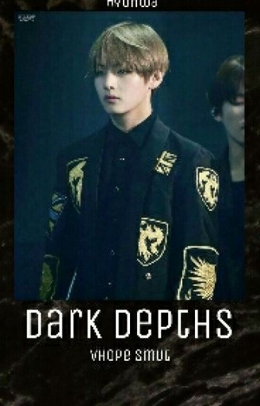 DARK DEPTHS | Vhope Smut FF™