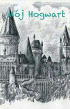 Mój Hogwart by Gabi7903