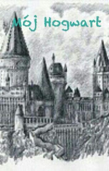 Mój Hogwart