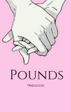 Pounds // larry stylinson (TRADUCCIÓN) by algundialosabre