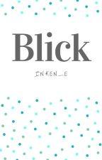 Blick  by Inken_E