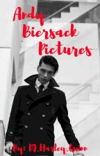 Andy Biersack Pictures by DJ_Harley_Quinn