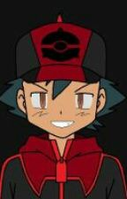 Pokemon Fanfic:The Mysteries of Life and the Undead. by TheEmeraldPizza