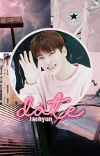 Date. | Jaehyun NCT by adoryflame