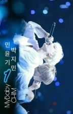 1 My Baby, CHIM ¦ m.yg p.jm by yoongsbooty