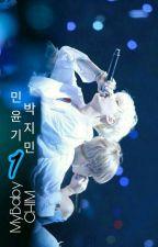 1 [ My Baby, CHIM ] / YoonMin by YoonMin0913