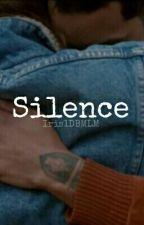 Silence > Douwe Bob Posthuma by Iris1DBMLM