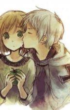 Tôi yêu em, đồ ngốc! [Hoàn] by huyen_anna