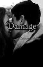 Damage by shorsunshine