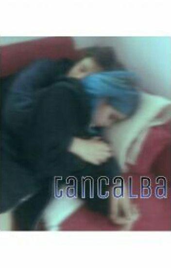 Tancalba | Tancredi Galli