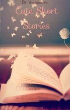 Cute Short Stories by deonalove
