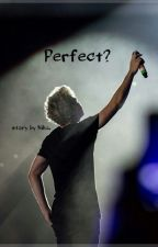 Perfect? / Horan by _nicall21