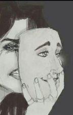 I'm fine by sleepwalker9
