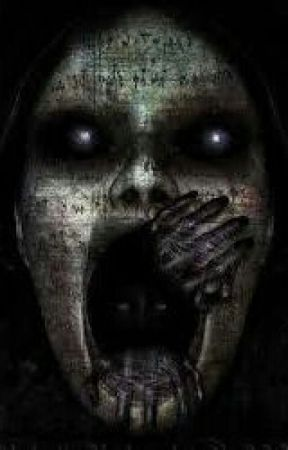 Horror Story Compilation - The Closet Game - Wattpad