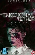 An emotional tether by sonia_dea