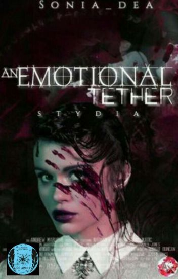 An emotional tether