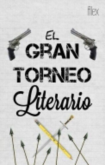 El Gran Torneo Literario