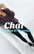 Chat | Stephan El Shaarawy by Fan_di_Favij