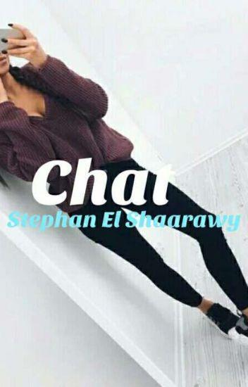 Chat | Stephan El Shaarawy